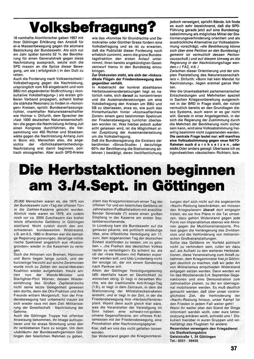 AKW_Atommuellzeitung_24_037