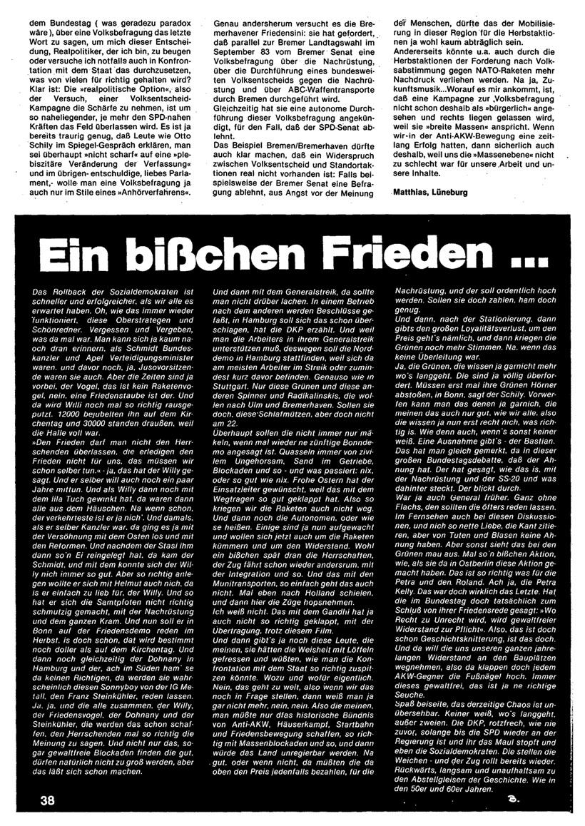 AKW_Atommuellzeitung_24_038