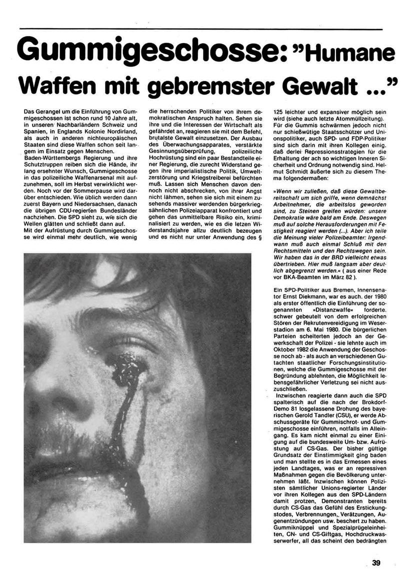 AKW_Atommuellzeitung_24_039