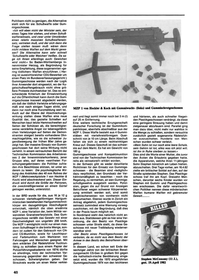 AKW_Atommuellzeitung_24_040