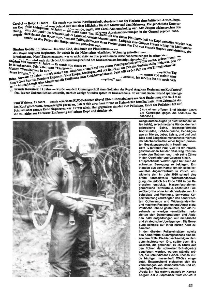 AKW_Atommuellzeitung_24_041