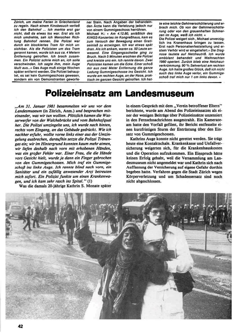 AKW_Atommuellzeitung_24_042