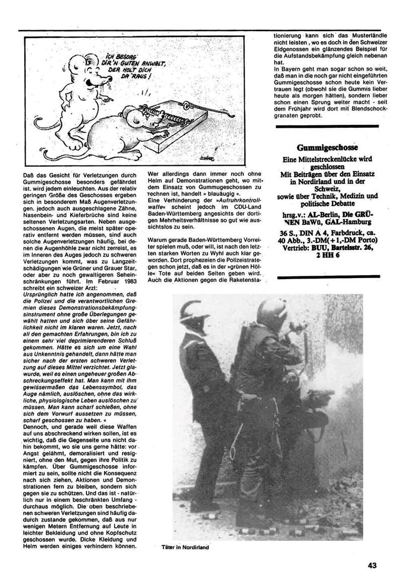 AKW_Atommuellzeitung_24_043