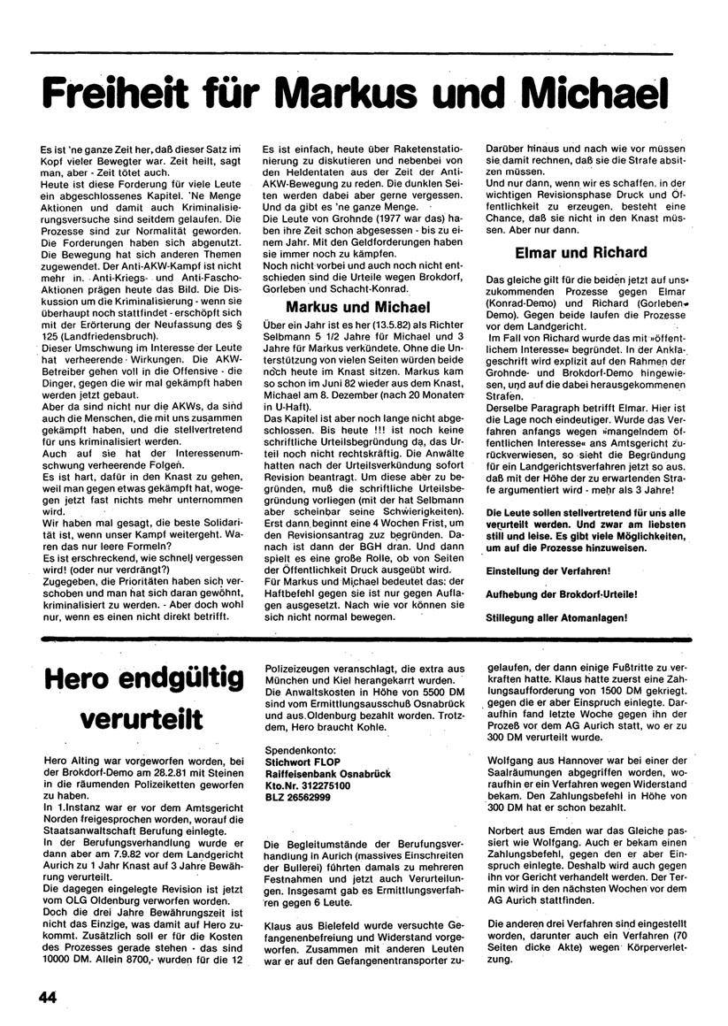 AKW_Atommuellzeitung_24_044