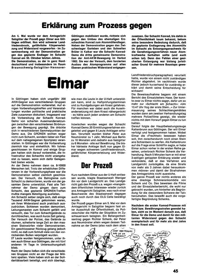 AKW_Atommuellzeitung_24_045