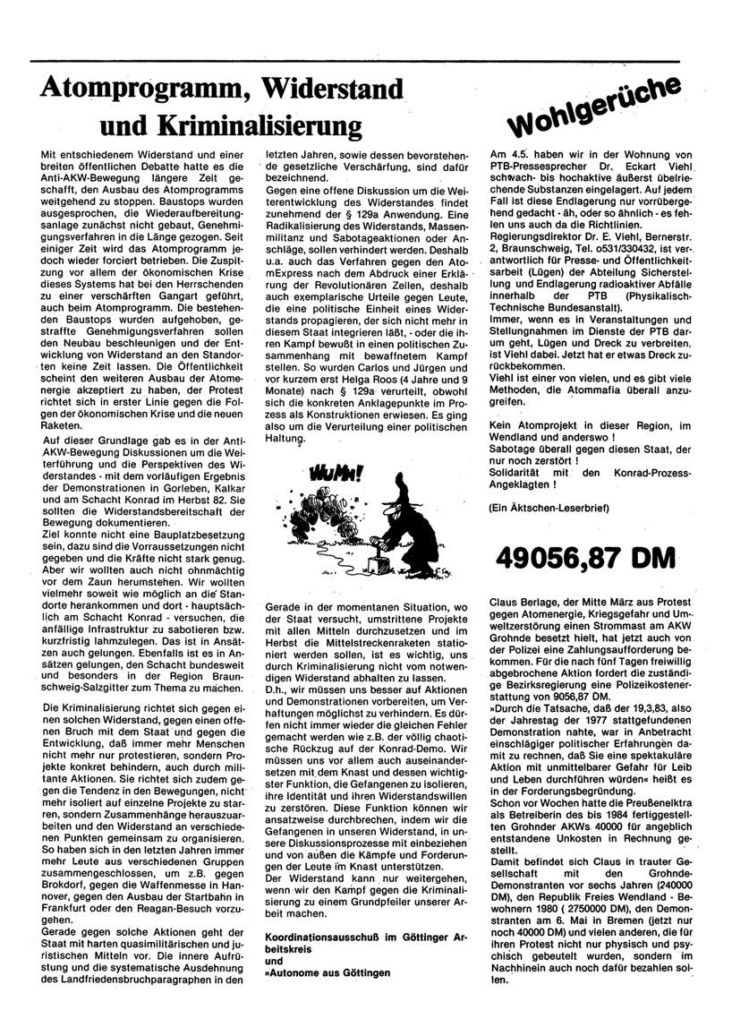 AKW_Atommuellzeitung_24_046