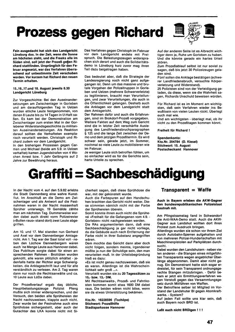 AKW_Atommuellzeitung_24_047
