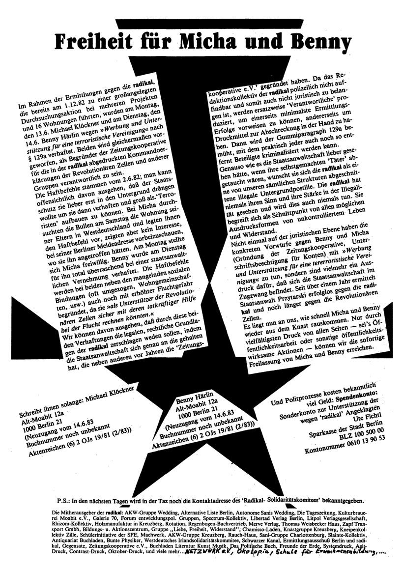 AKW_Atommuellzeitung_24_048