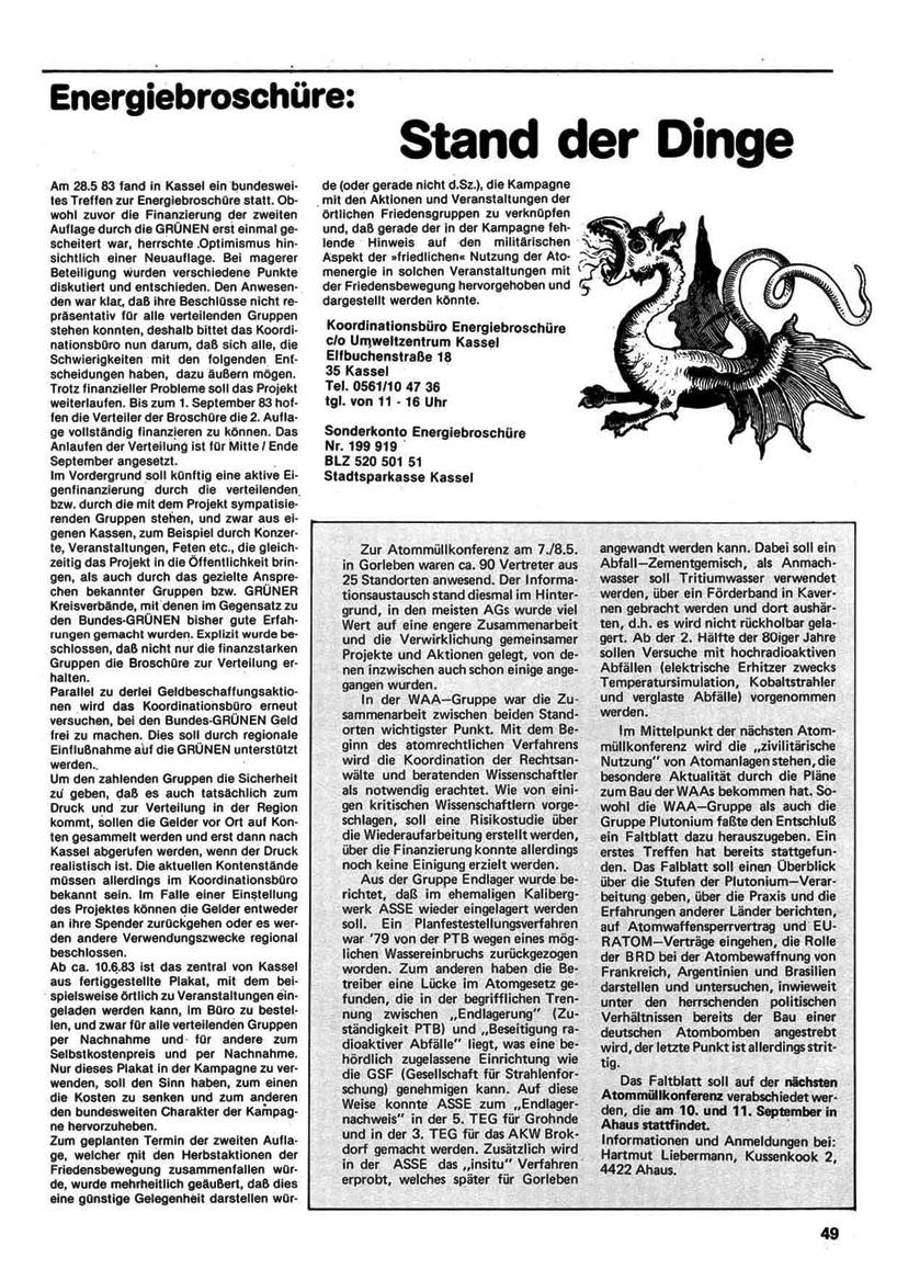 AKW_Atommuellzeitung_24_049