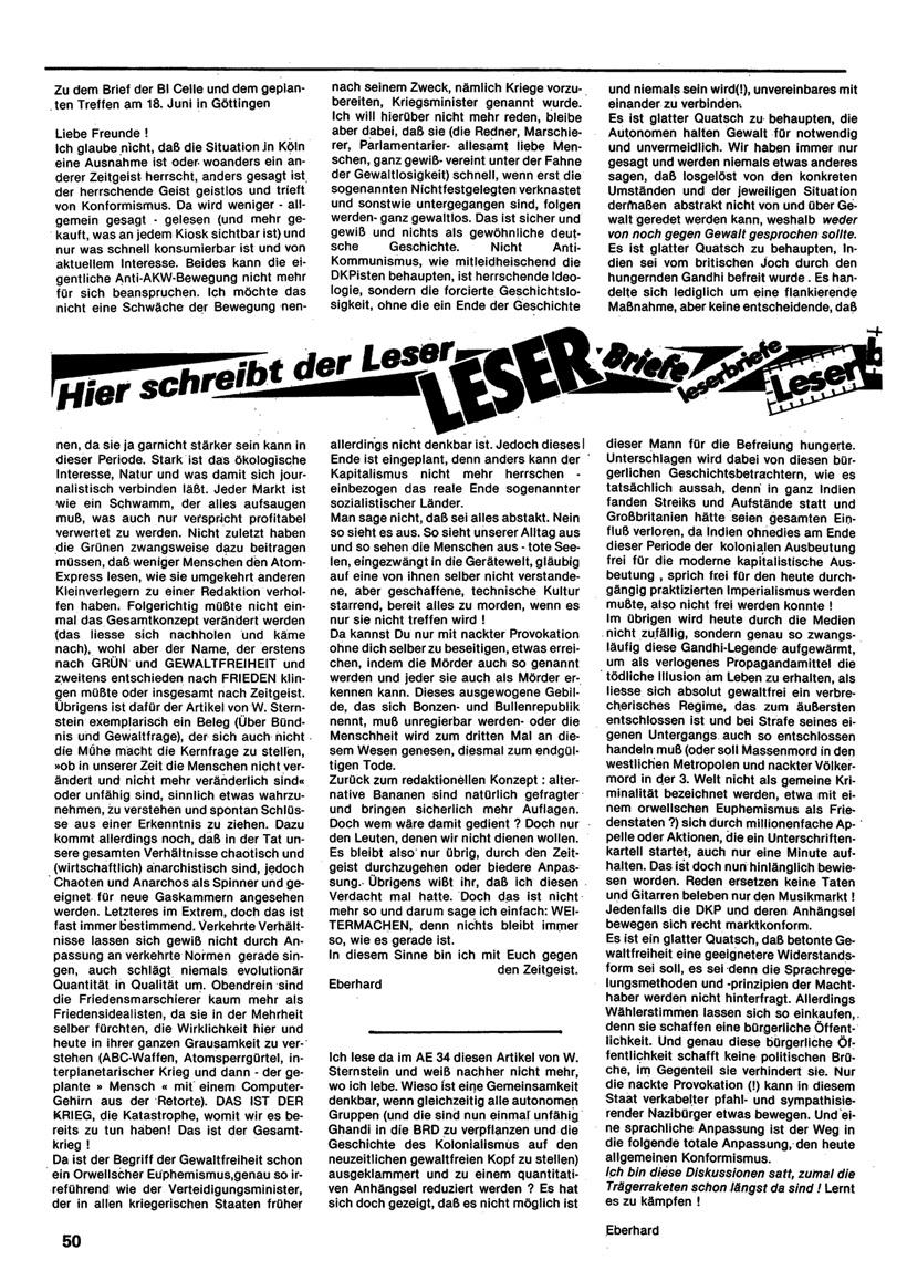 AKW_Atommuellzeitung_24_050