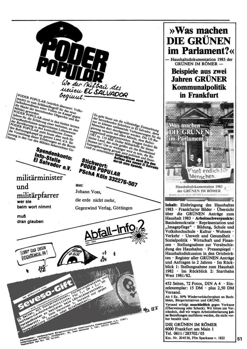 AKW_Atommuellzeitung_24_051