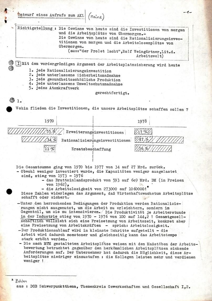AKL_FB_19770800_01_01