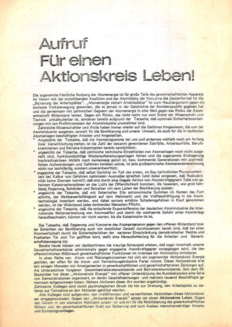 AKL_FB_19770800_02_01