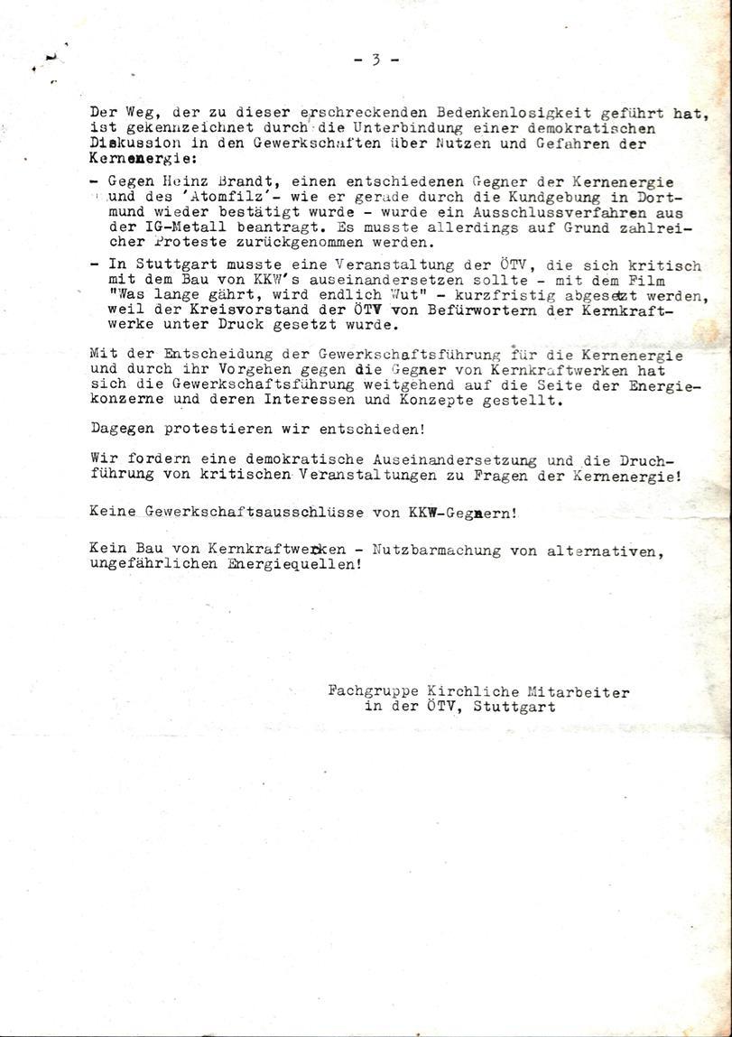 AKL_FB_19771100_04_03