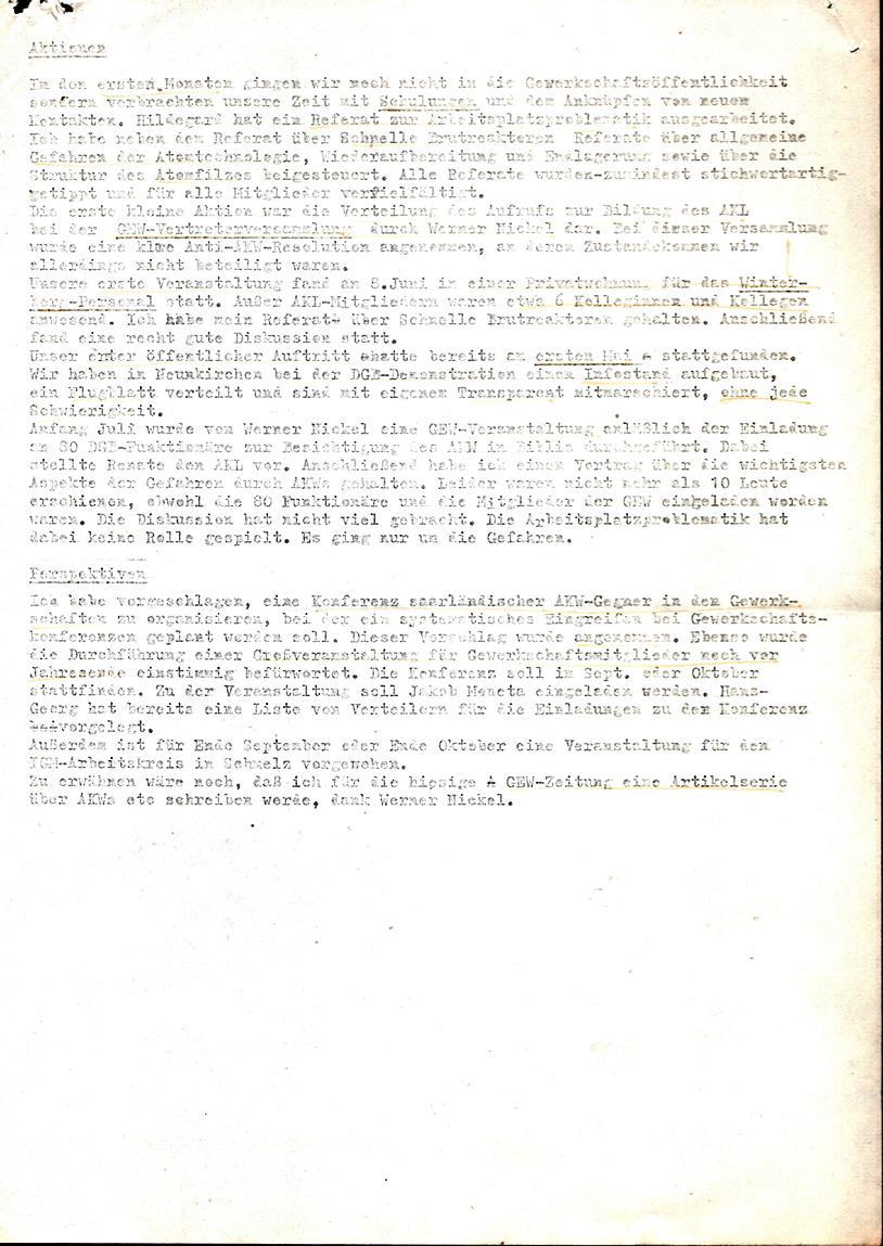 AKL_FB_19780800_07_02