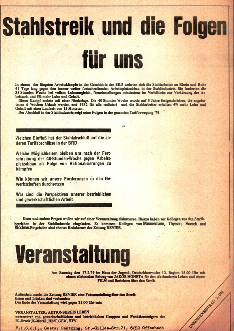 AKL_FB_19790200_11_01