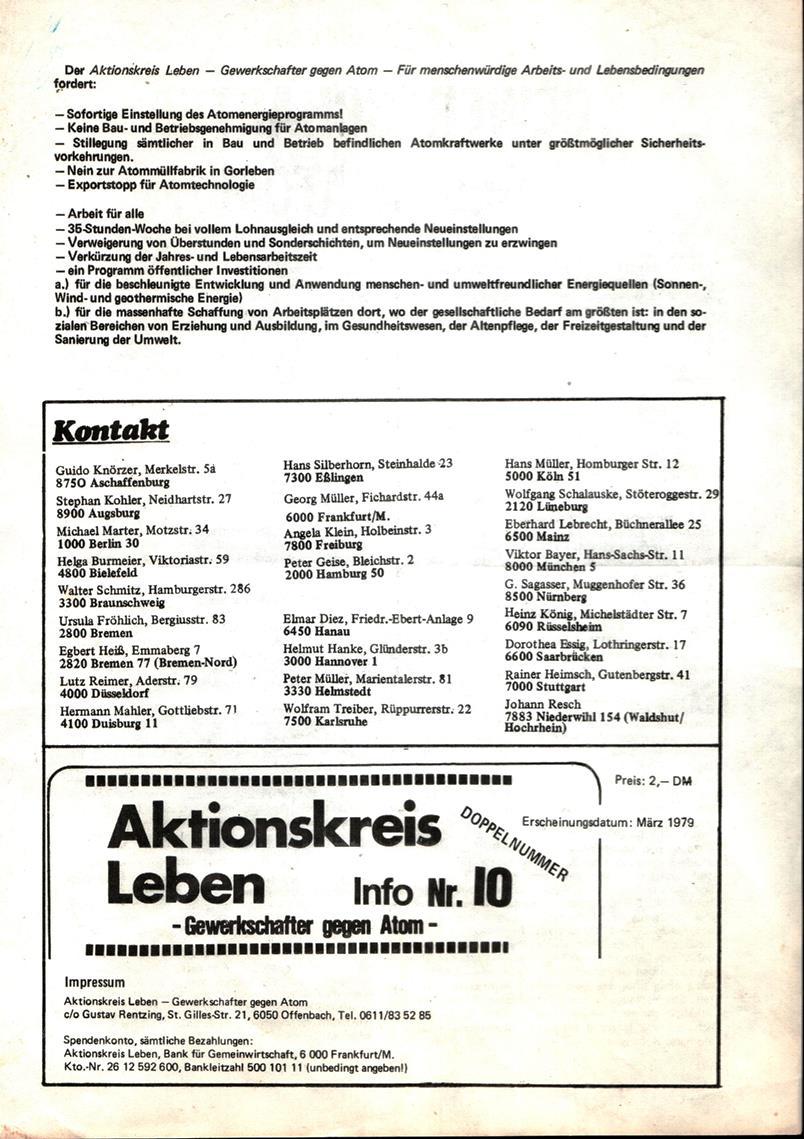 AKL_FB_19790200_12_02