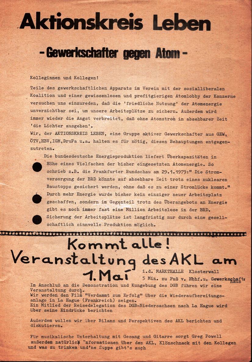 AKL_FB_19790423_14_01