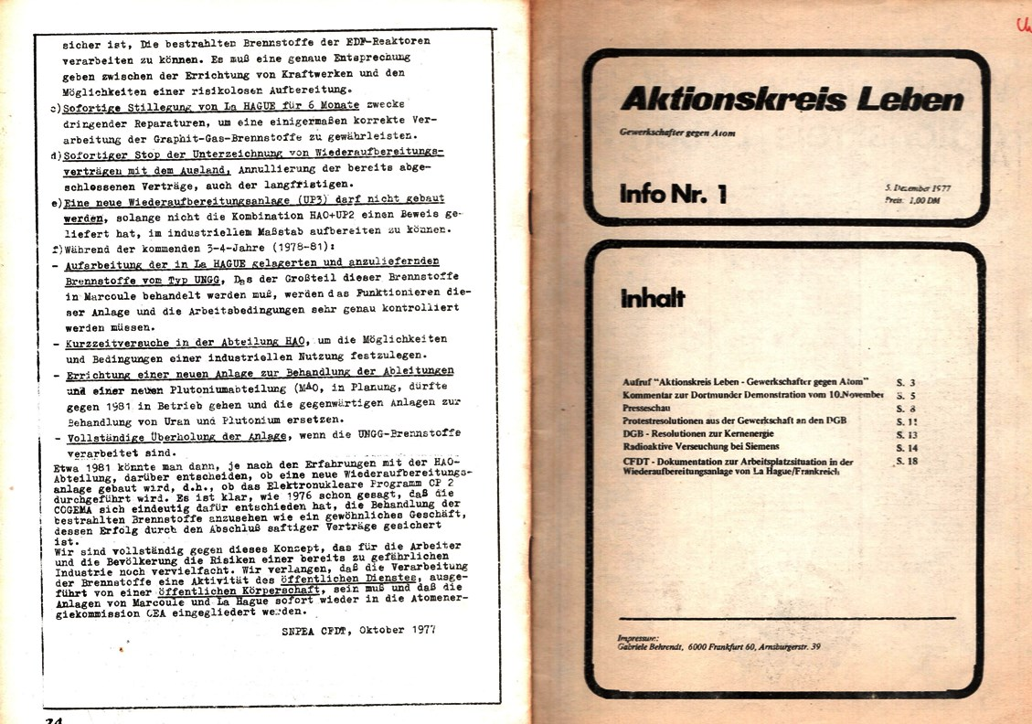AKL_Info_19771205_01_001