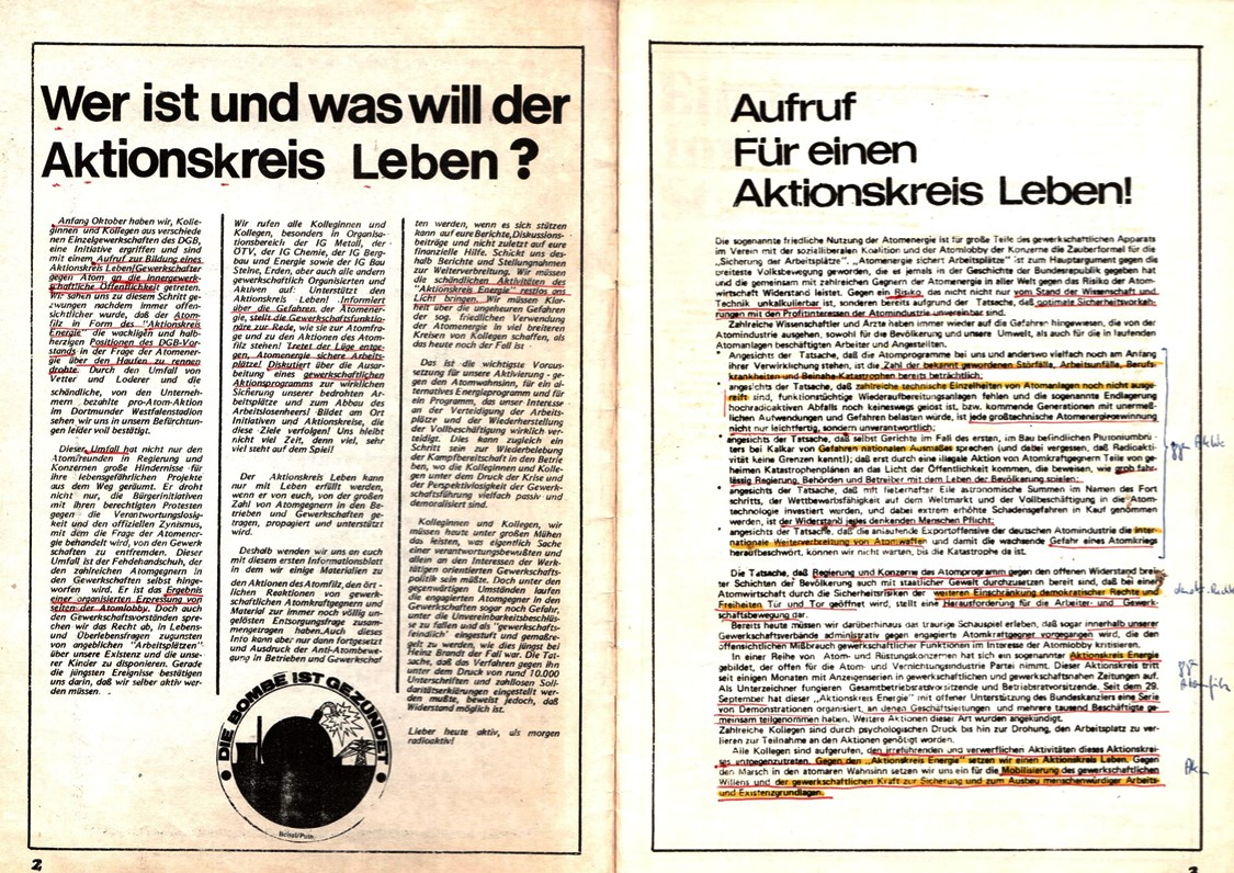 AKL_Info_19771205_01_002