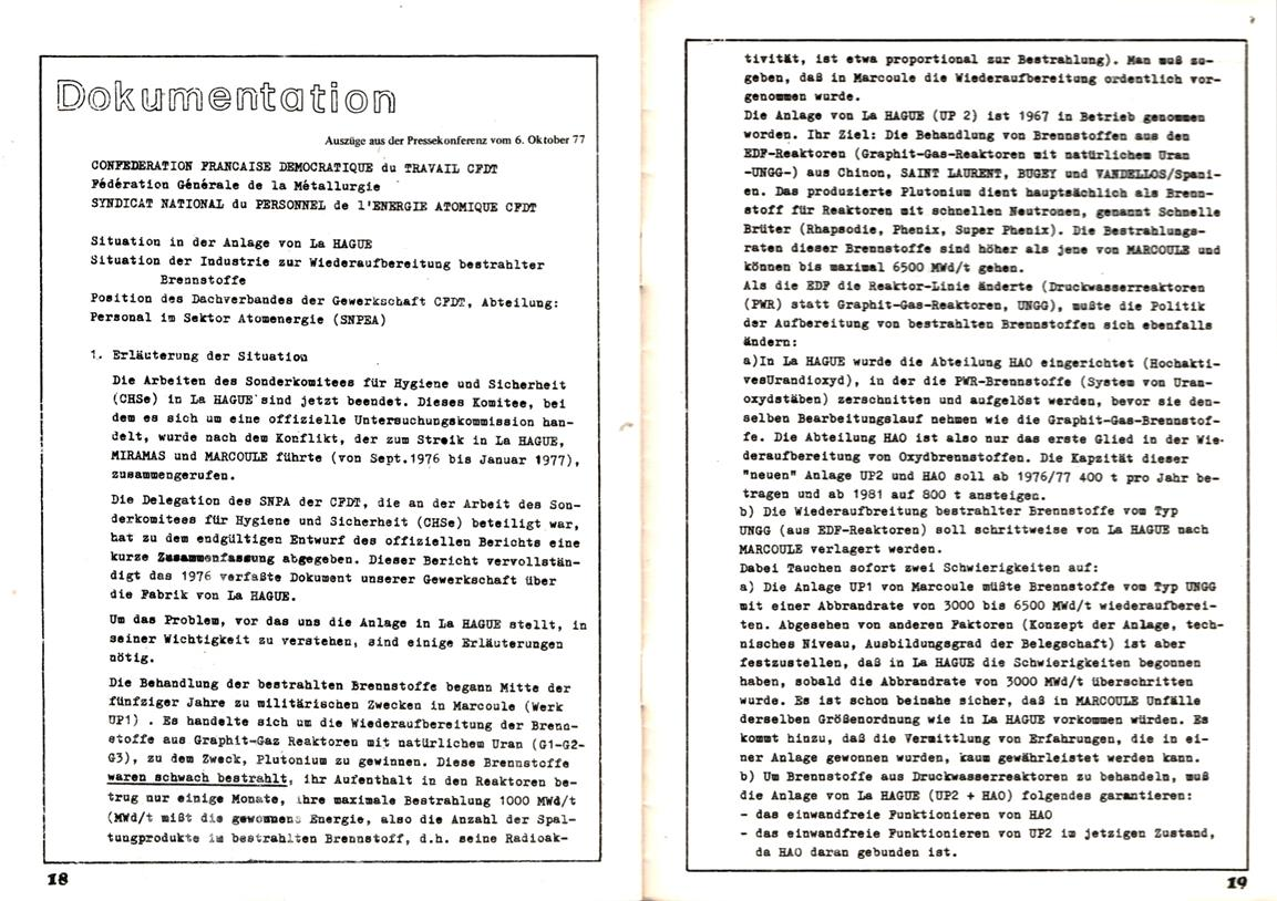 AKL_Info_19771205_01_010