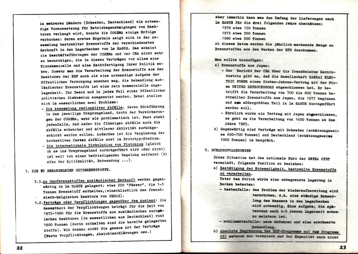 AKL_Info_19771205_01_012