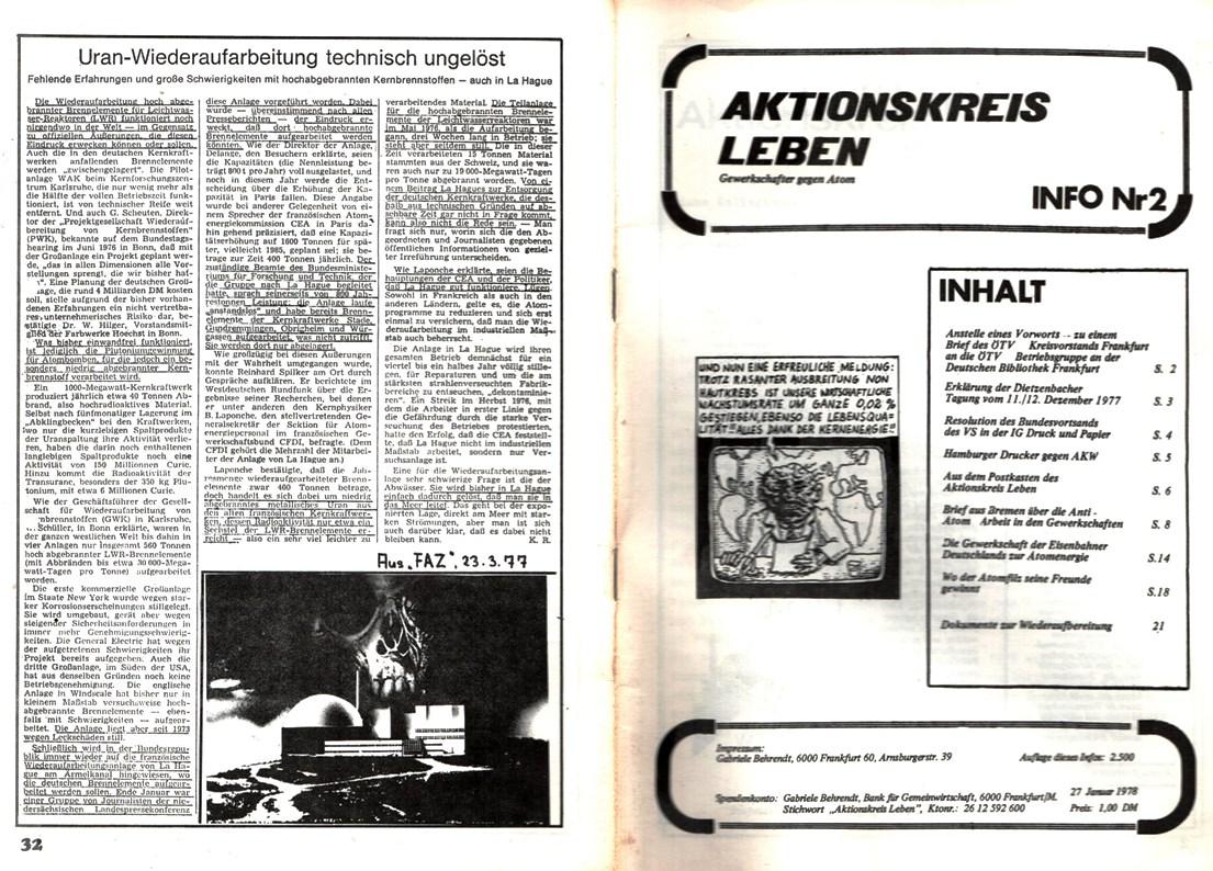 AKL_Info_19780127_02_001