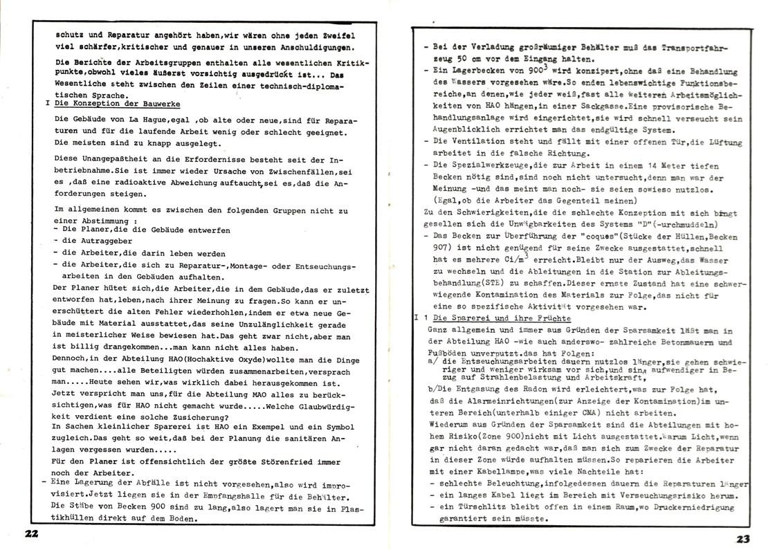 AKL_Info_19780127_02_012