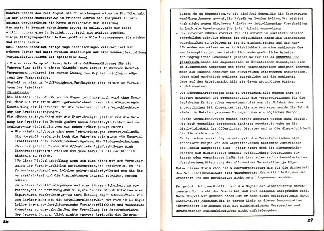 AKL_Info_19780127_02_014