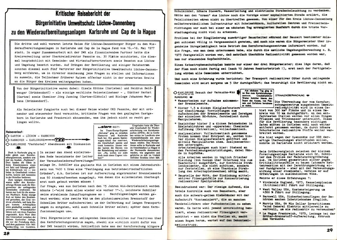 AKL_Info_19780127_02_015