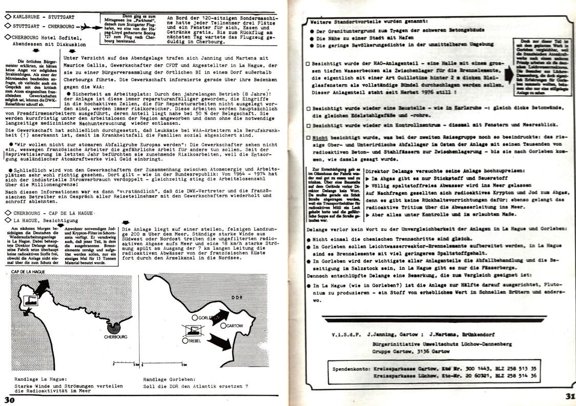 AKL_Info_19780127_02_016