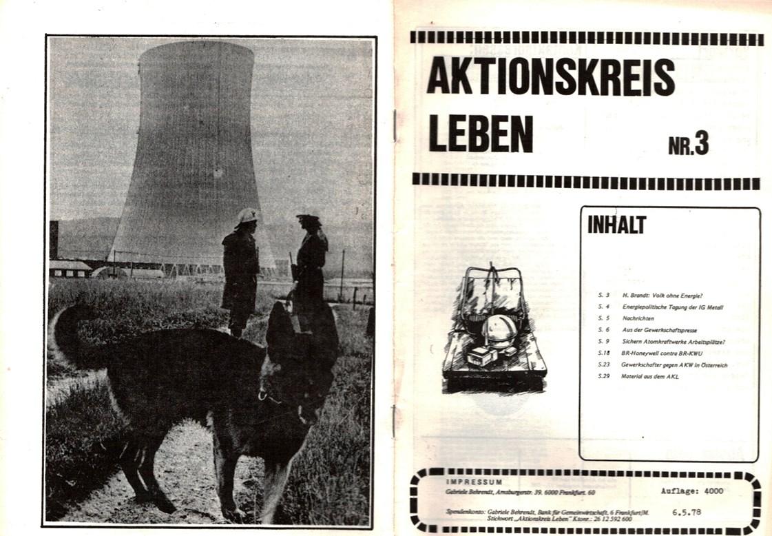 AKL_Info_19780300_03_001