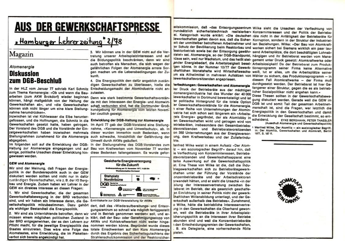 AKL_Info_19780300_03_004