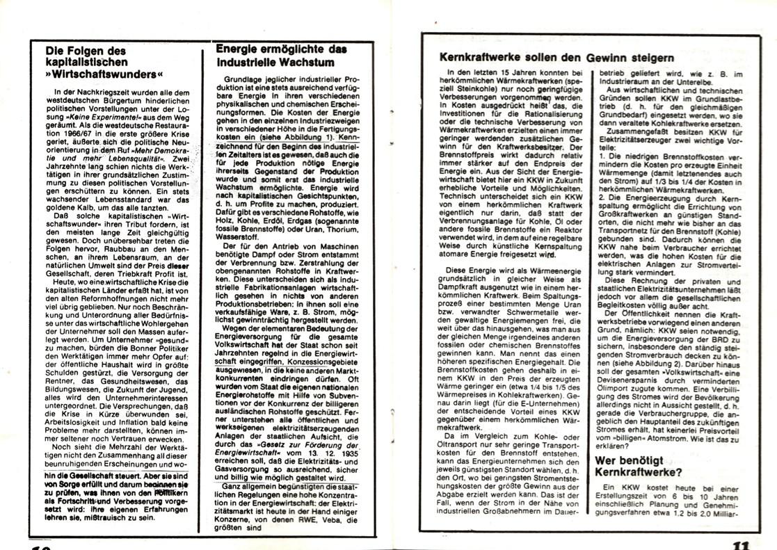 AKL_Info_19780300_03_006