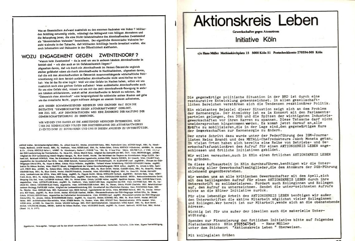 AKL_Info_19780300_03_015