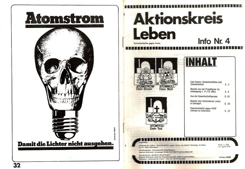 AKL_Info_19780419_04_001