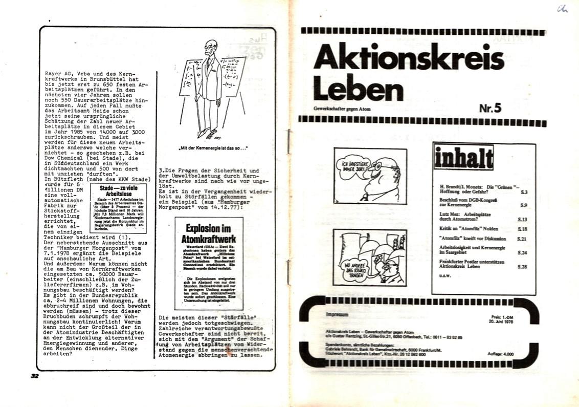 AKL_Info_19780620_05_001
