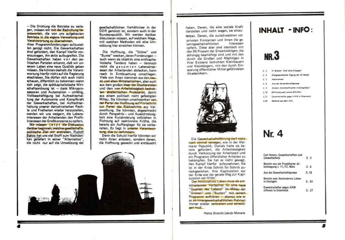 AKL_Info_19780620_05_003
