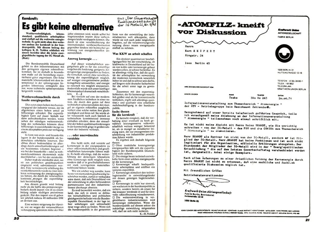 AKL_Info_19780620_05_011