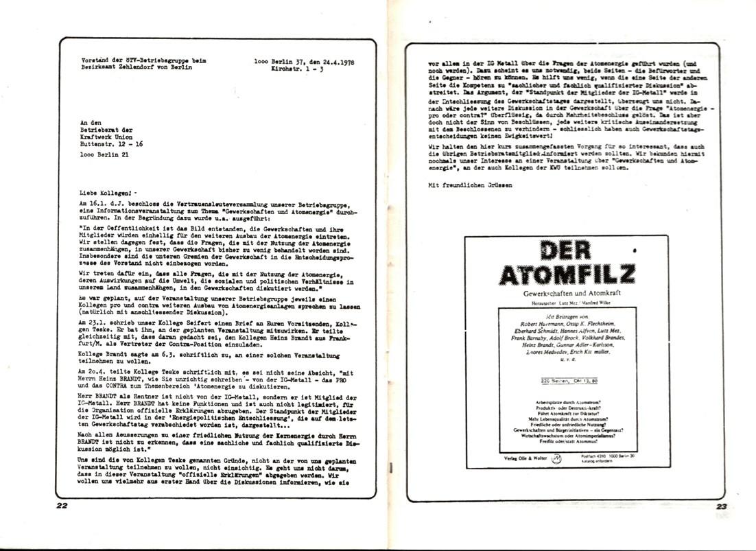 AKL_Info_19780620_05_012