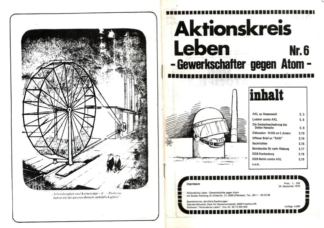 AKL_Info_19780924_06_001