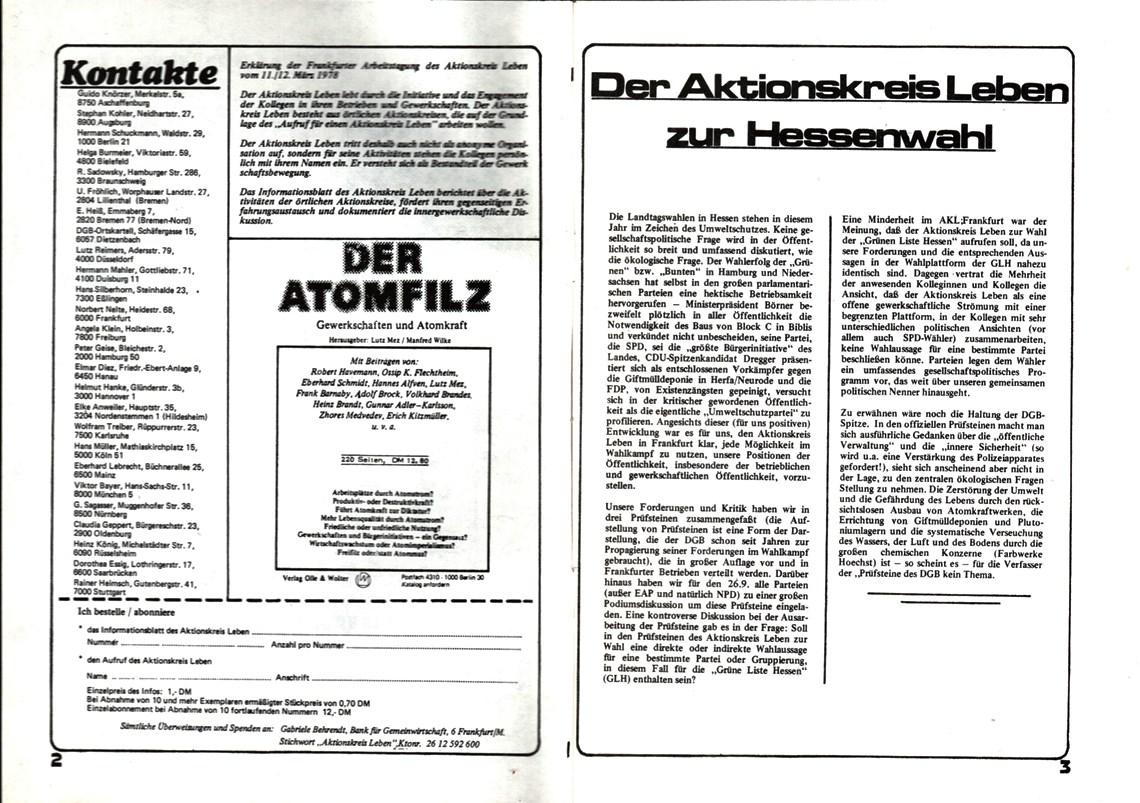 AKL_Info_19780924_06_002