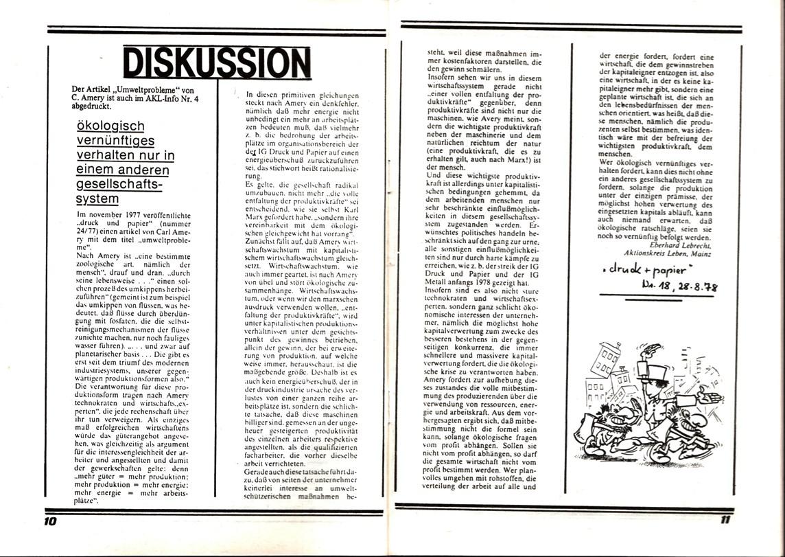 AKL_Info_19780924_06_006