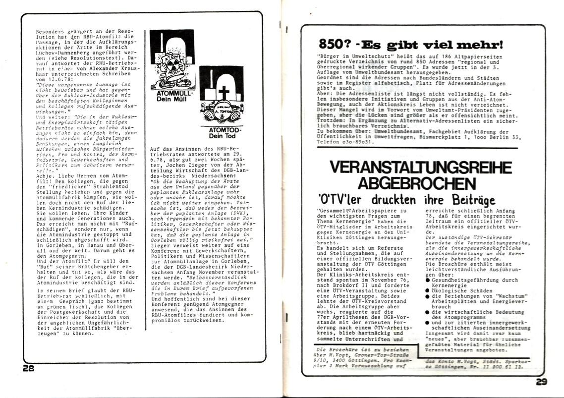 AKL_Info_19780924_06_015
