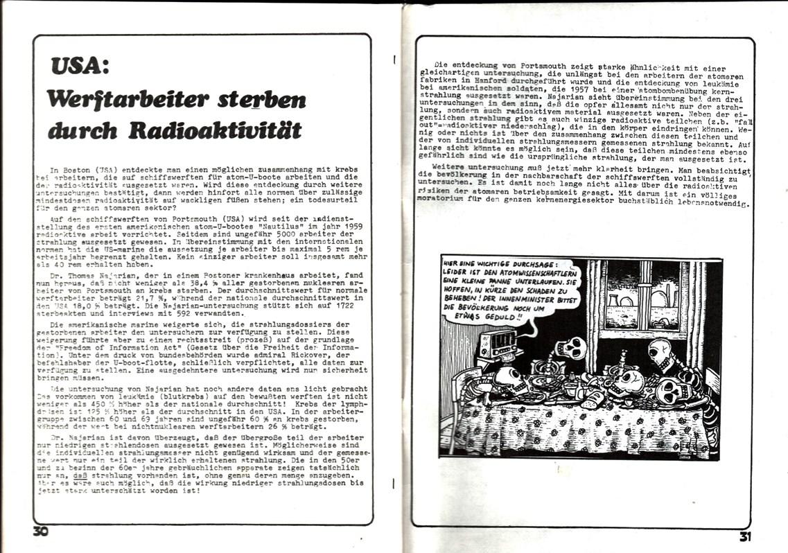AKL_Info_19780924_06_016