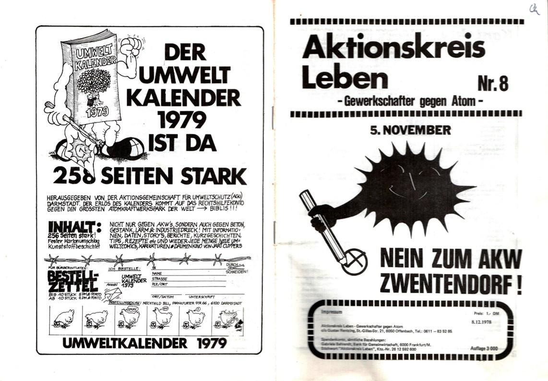 AKL_Info_19781208_08_001