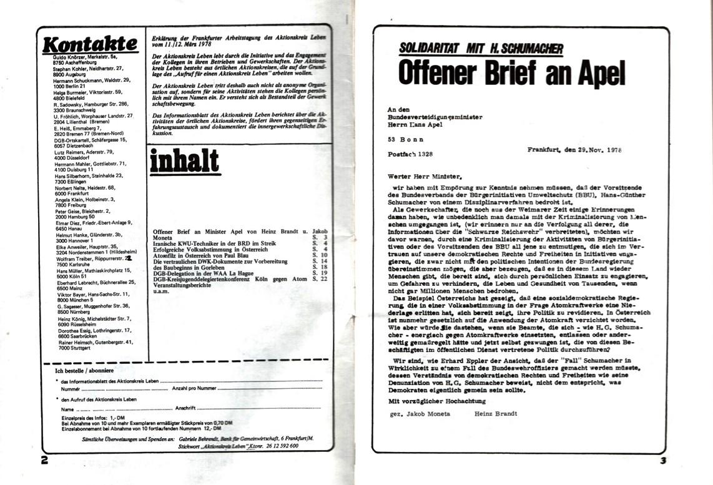 AKL_Info_19781208_08_002
