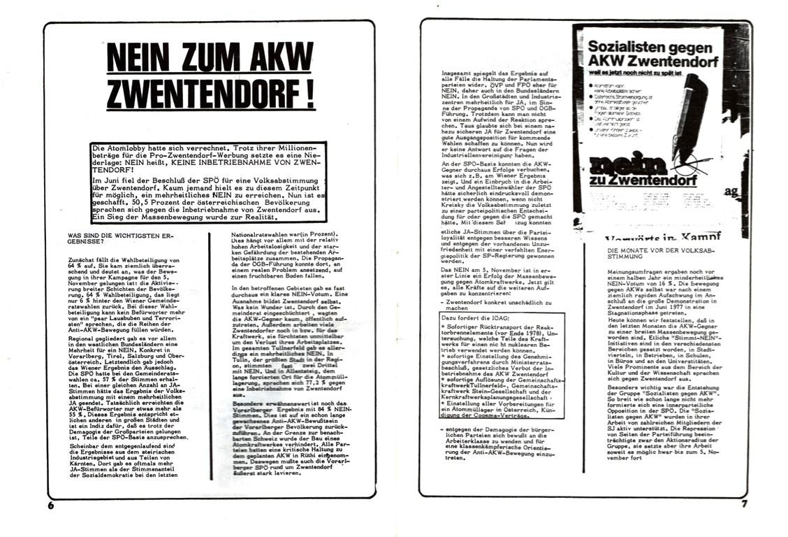 AKL_Info_19781208_08_004