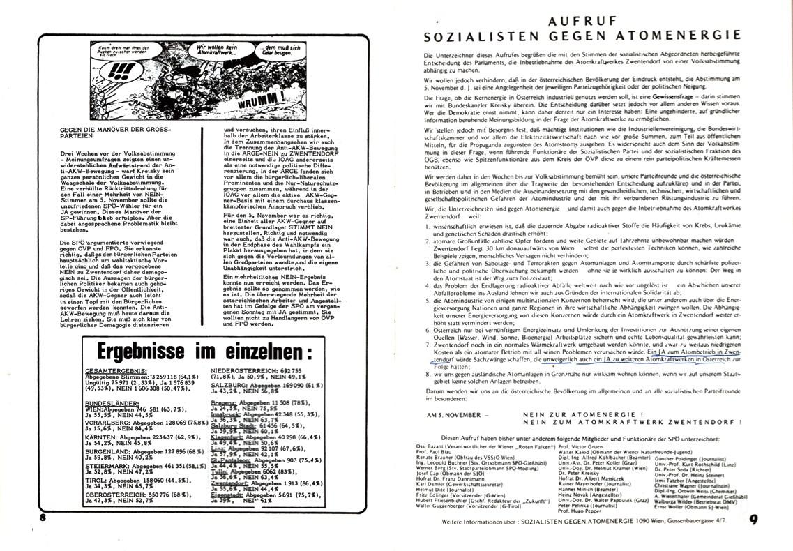 AKL_Info_19781208_08_005