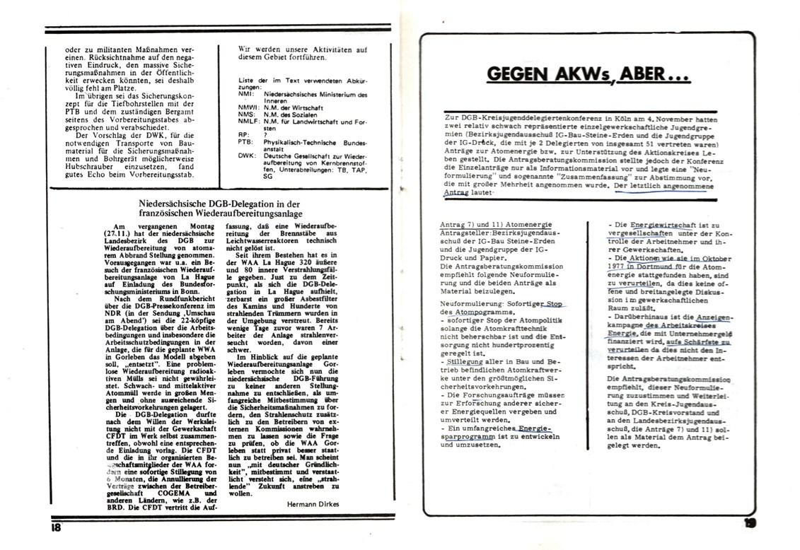AKL_Info_19781208_08_010